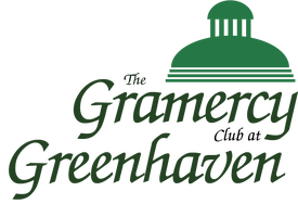 The Gramercy Club at Greenhaven